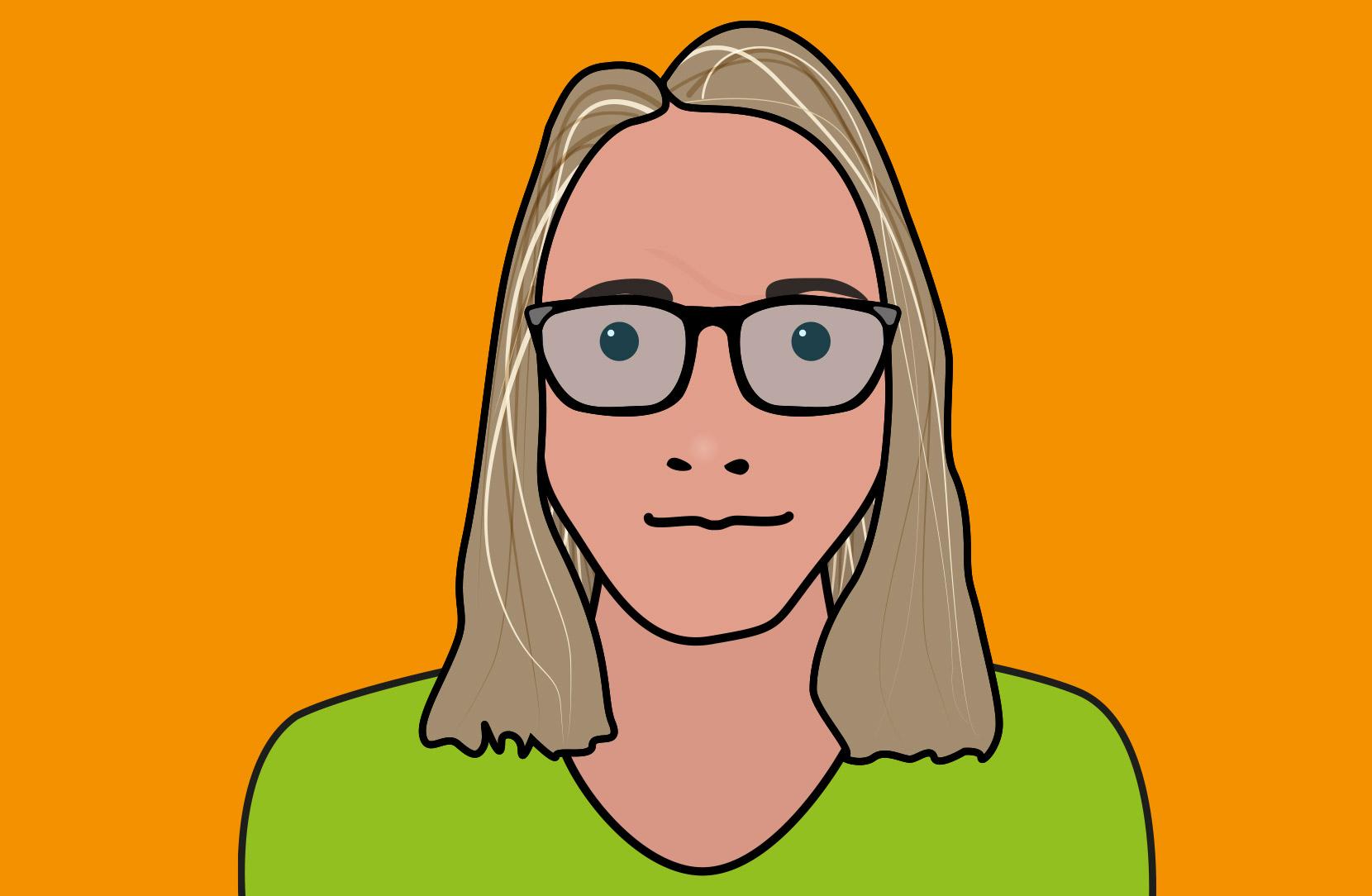 Jennifer Dunning