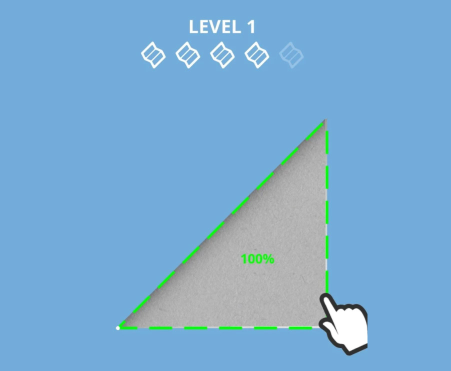 Origame App