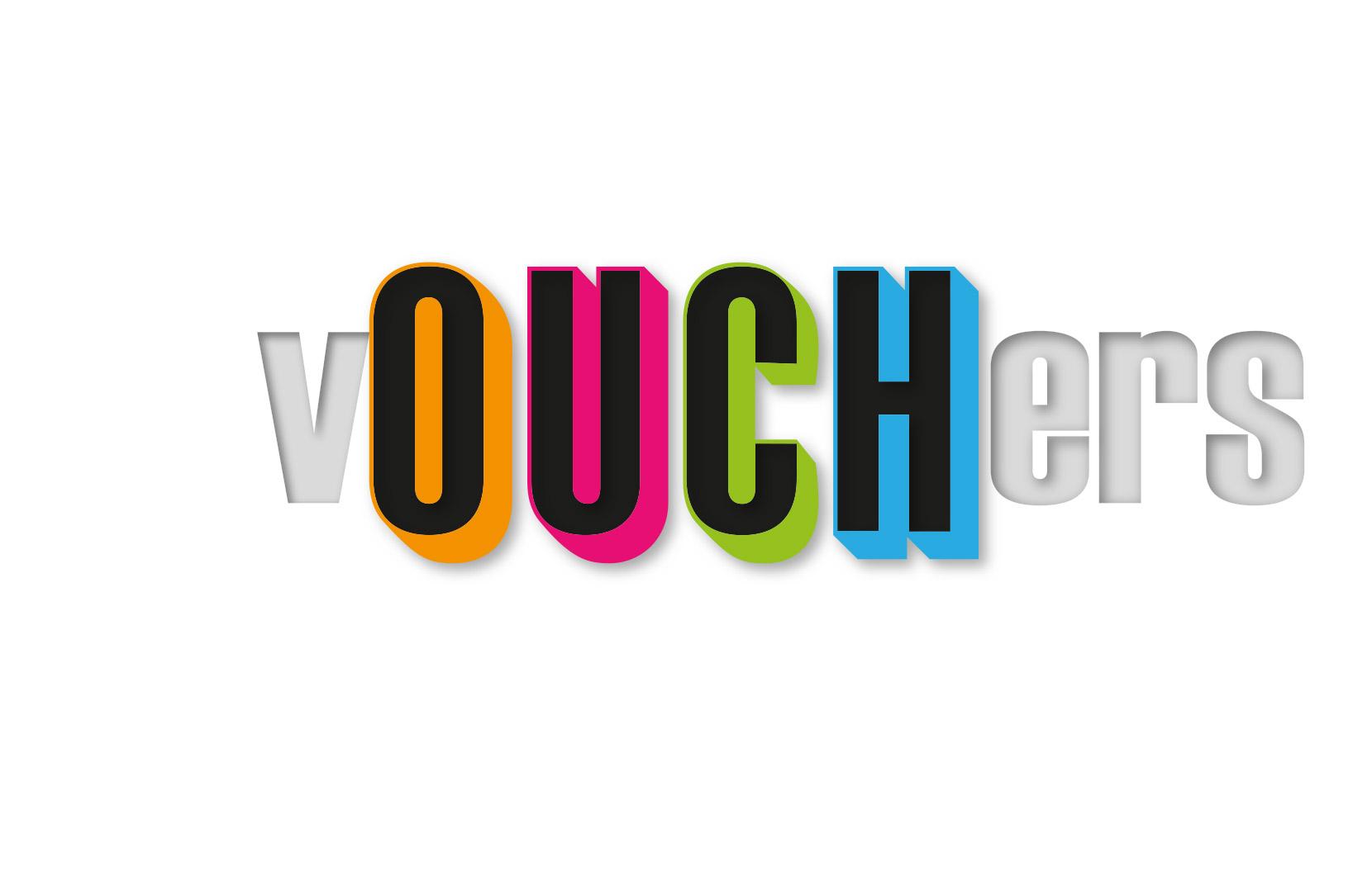 vOUCHer Logo